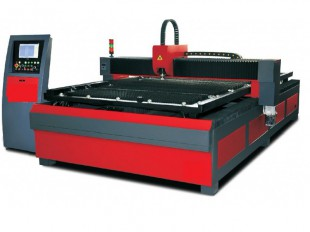 GAS CUTTING MACHINES